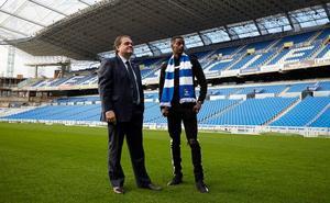 Oficial: Isak ya es jugador de la Real Sociedad