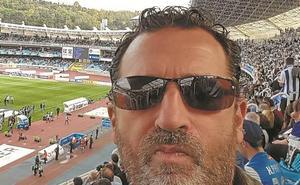 «La Real tiene potencialidad y el Atlético sigue siendo muy sólido»