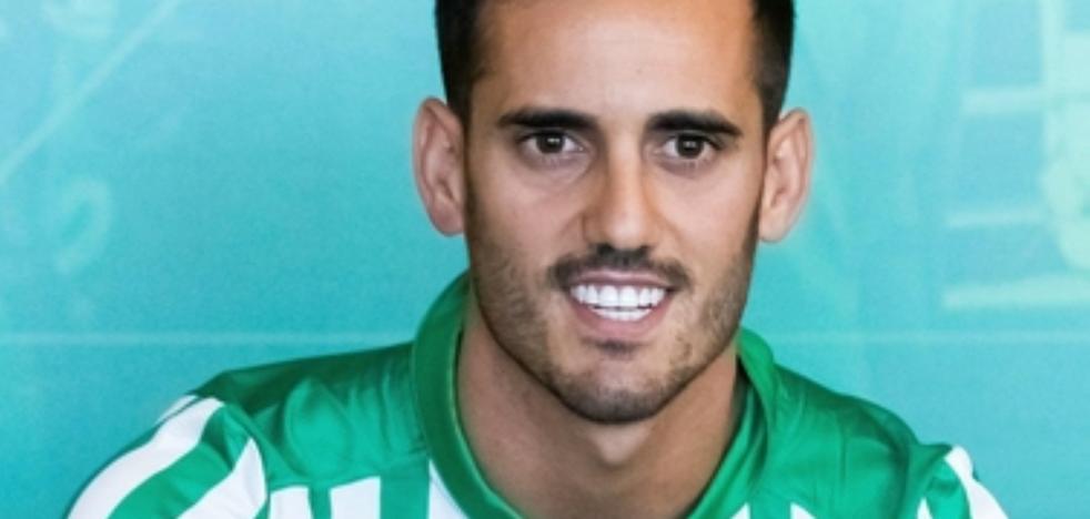 Real Sociedad - Betis: Anoeta no podrá ver a Juanmi, tocado y en mala racha