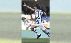 Savio Bortolini el brasileño que nos hizo soñar
