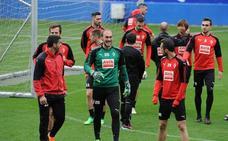 El Swansea será el primer rival del Eibar en el stage de Austria