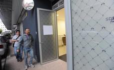 Los accionistas muestran su reparo a que la Ciudad Deportiva no esté en Eibar
