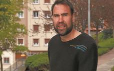 Iñaki Bea: «No nos va a hacer falta mirar los resultados de los demás»