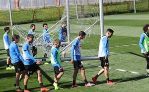 El Eibar luchará con su presión para doblegar por primera vez al Atlético