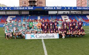 Caixabank convierte a 40 clientes en jugadores