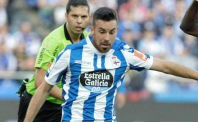 El Eibar asume una larga negociación por Edu Expósito