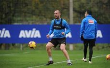 Ramis considera fundamental empezar bien en Mallorca