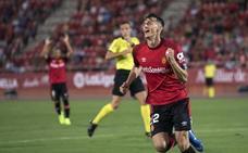 El Mallorca, aferrado a la inercia de sus dos ascensos seguidos