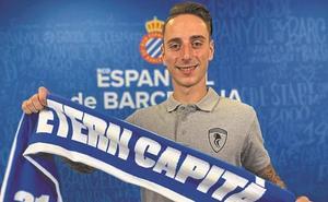 El Espanyol es muy consciente de la dificultad de puntuar en Ipurua