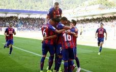 Las entradas para el Barcelona entre 65 y 90 euros
