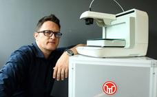 Impresoras 3D para el hogar made in Gipuzkoa