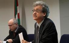 El CRL advierte de que la negociación sectorial «se atasca» en Euskadi y «avanza» la de ámbito estatal