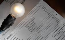 La luz sube un 1% en junio y cierra el primer semestre con un precio un 18,4% superior al de 2016