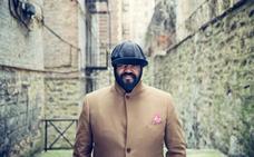 Gregory Porter regresa al Jazzaldia tras el éxito del año pasado
