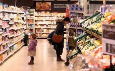 El Constitucional redibuja las fronteras del mercado interior
