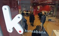 Kutxabank contratará a 110 técnicos cualificados antes de acabar 2017