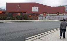 El TSJPV respalda el traslado de los trabajadores de Arcelor Zumarraga a Asturias