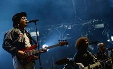 Arcade Fire regresan con 'Everything Now', su quinto disco
