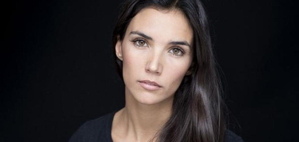 La actriz Teresa Lozano acusa a su propia película de promover la cultura de la violación
