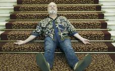 El Quijote de Terry Gilliam: historia de un rodaje maldito