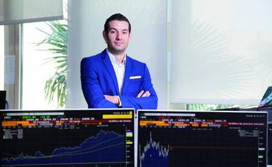 «El trader que se tome el mercado como un juego obtendrá resultados de juego»