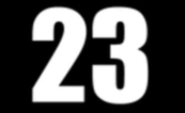 Zinemaldia 2017: programa del sábado 23 de septiembre