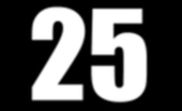 Zinemaldia 2017: programa del lunes 25 de septiembre