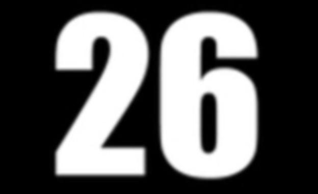 Zinemaldia 2017: programa del martes 26