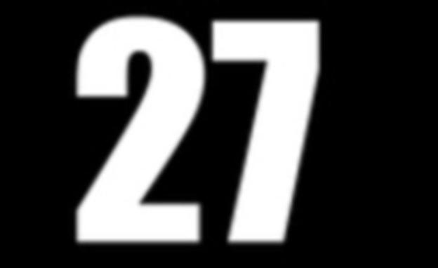 Zinemaldia 2017: programa del miércoles 27 de septiembre