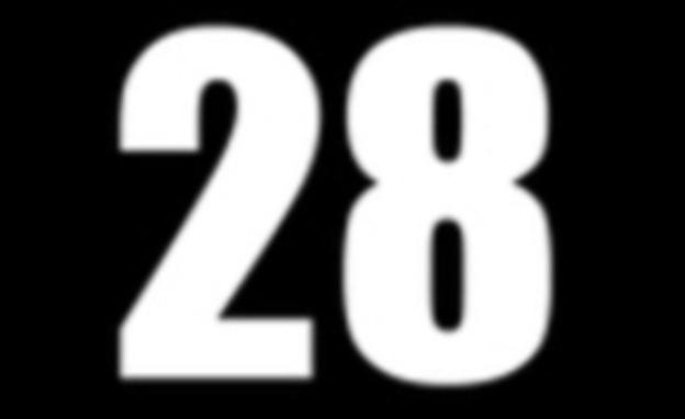 Zinemaldia 2017: programa del jueves 28 de septiembre