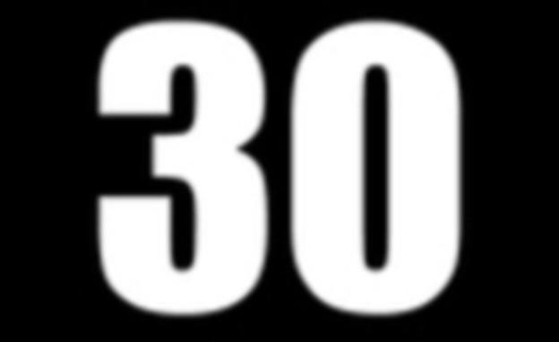 Zinemaldia 2017: programa del sábado 30 de septiembre