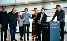 El filme 'Una especie de familia' abre el debate de la adopción en Argentina