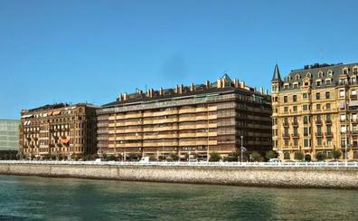 El Plan de Protección del Patrimonio Urbanístico de Donostia recibe más de 600 alegaciones