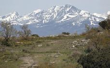 Palencia, un placer para los sentidos