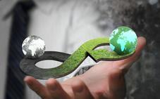 La apuesta vasca por la producción y el consumo sostenibles