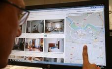 Airbnb prepara su propia marca de apartamentos en Estados Unidos