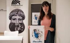 Guggenheim Bilbao museoaren bost ikuspegi, 'EiTB Kultura Transit' saioan