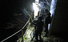 'Pasaiako Badia' dokumentala datorren astean estreinatuko da