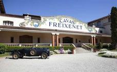 Freixenet decide finalmente mantener su sede social en Cataluña