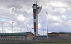 Los hombres ingresarán en la prisión de Estremera y las mujeres en Alcalá