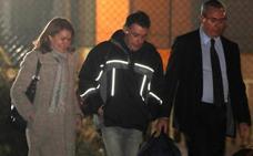 El fiscal del 'caso Lezo' pide su renuncia en Anticorrupción por motivos personales