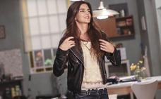 Las mujeres protagonizan sólo un tercio de las películas españolas