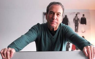 José Luis Perales: «Tener tiempo libre es lo más triste del mundo»