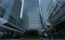 La banca española, la última de la UE en solvencia aunque supera los mínimos exigidos