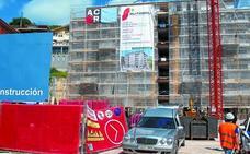Confebask cifra en un 60% el descenso de la siniestralidad laboral en Euskadi desde el 2000