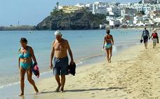 453 personas mueren ahogadas en lo que va de año, 16 más que en 2016
