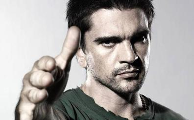 El gran drama de Juanes: su hermana lleva 25 años en coma