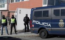 La Policía desactiva una alerta por un presunto yihadista en el norte de Cataluña