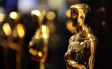 Sorpresas y ausencias entre los nominados a los Oscar