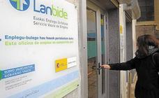 Euskadi cerró 2017 con un aumento interanual del 9,46% en los afiliados extranjeros a la Seguridad Social